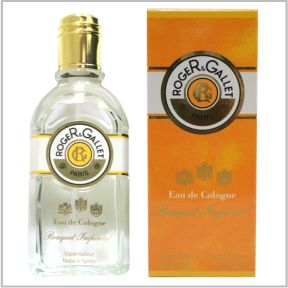 Roger Amp Gallet Bouquet Imperial Collection
